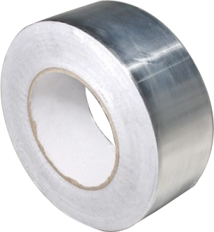 taśma aluminiowa gładka premium